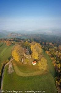 Veitsberg (Ansberg), Ebensfeld