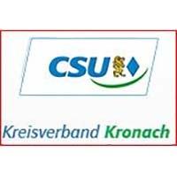 csu-kv-kc_kl2