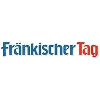 fraenkischer-tag_kl2
