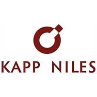 kapp_niles_logo_kl2