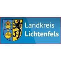 landkeis_lif