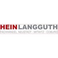 langguth_kl2