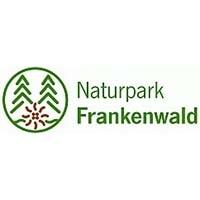 naturparkfrw_kl2