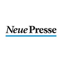 neuepresse_kl2
