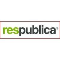 respublica_kl2
