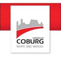 stadt-coburg_kl2