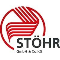 stoehr2016kl