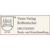 vesteverlag_kl2