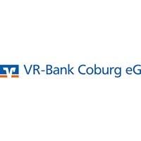 vr-bank-co_kl2
