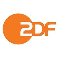 zdf-logo_kl2