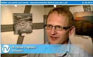 KulmbachTV_01