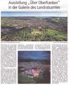 140607 Wochenspiegel Ausstellung Kronach_kl