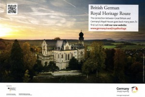 British German Heritage Route_kl