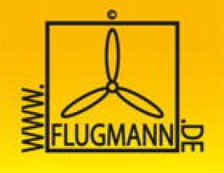Flugmann-Luftbilder