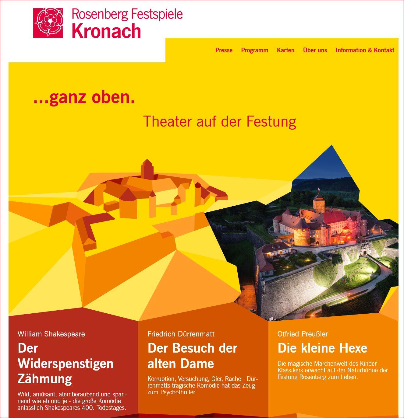 2016 Rosenberg-Festspiele Homepage v2