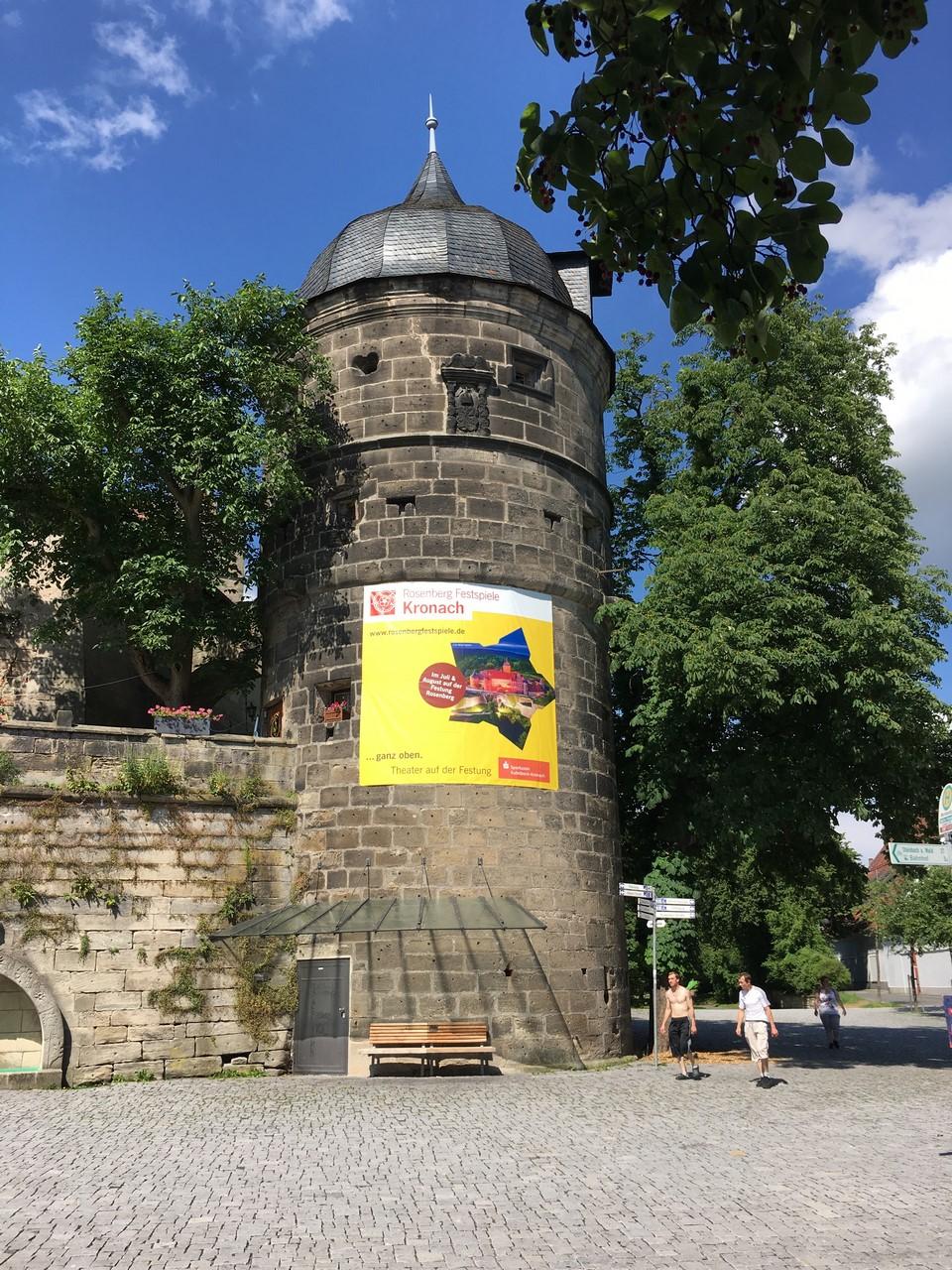 2016 Rosenberg-Festspiele Rosenturm_kl