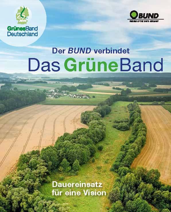 DasGrueneBand_Jubilaeumsbroschuere_Titelseite_Seite_01